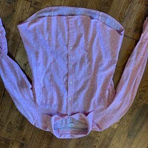 Blouse shirt LOT